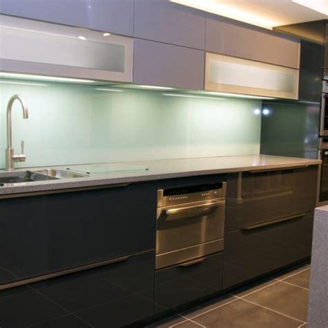 schmidt kitchen cabinets schmidt kitchen showroom loughton rock and co granite ltd