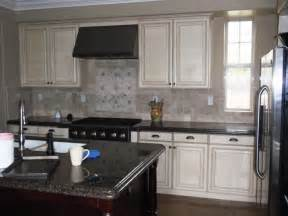kitchen paint idea painted kitchen cabinet colors ideas with white cabinet
