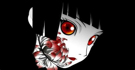 top 10 anime kinh dị hay nhất toptenhazy