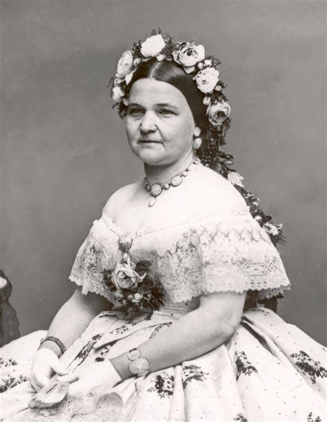 did abraham lincoln live in the white house mary todd lincoln wikipedia