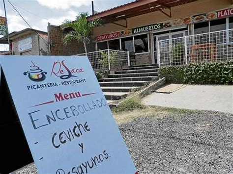 Detox Lugares De Benta by Negocios De Venta De Comida Renacen En Otros Sitios El