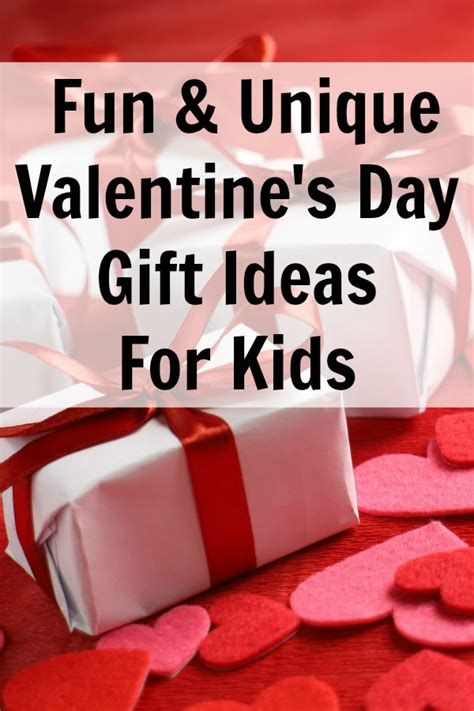 creative valentines day gift ideas unique valentine s day gift ideas for
