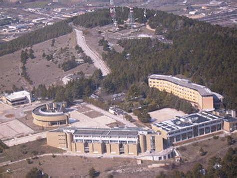 consolato spagnolo venezia universit 224 l aquila adsu riapre mensa facolt 224 ingegneria