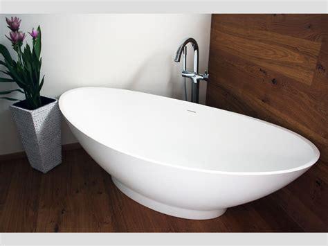 Badezimmern Ideen 2369 by Badezimmer Idee Como Freistehenden Badewanne