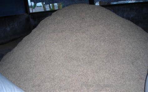Jual Sekam Bakar Karung pw tasikmalaya pabrik beras padi distributor beras