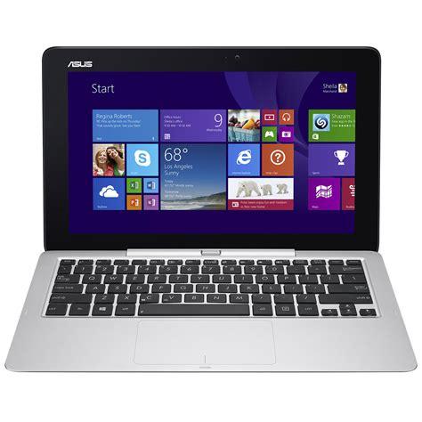 Asus I5 Laptop 40000 asus transformer book t200ta cp003h avec clavier tablette tactile asus sur ldlc
