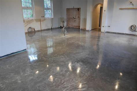 Leveling Concrete Floors For Laminate