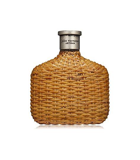 Parfum Varvatos Artisan varvatos artisan eau de toilette vaporisateur