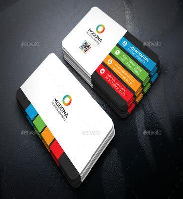 new year card printing malaysia business card printing name card malaysia computer