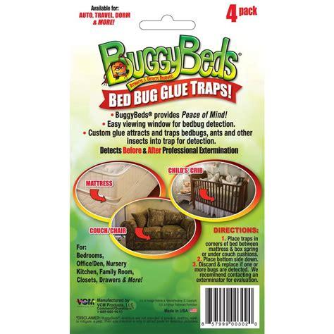 home depot bed bug traps bed bugs traps bds moniteur punaise de lit bedbugs