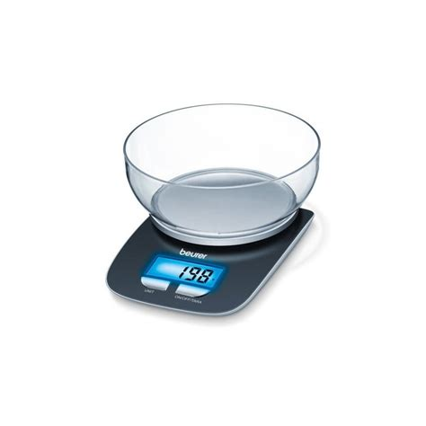 balanza electronica cocina balanza de cocina electr 243 nica 3 kg 1gr venta de productos