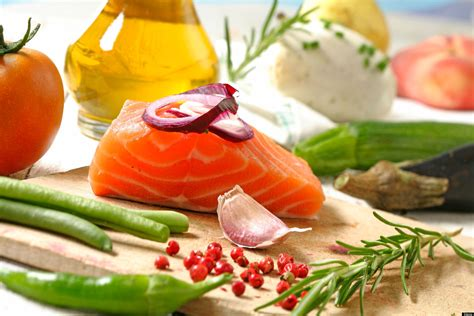 healthy fats vegetables gastrointestinal benefits of the mediterranean diet