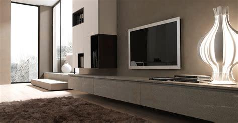 Tv Unit Designs 2016 filippozzi arredamenti vendita soggiorni salotti design