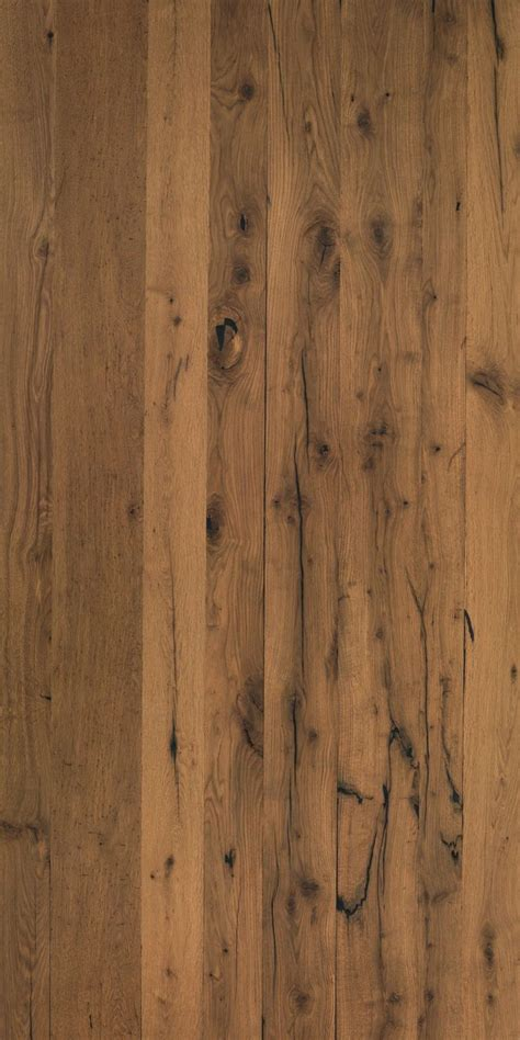 texture jpg oak panel wood 23 best querkus by decospan unfinished oak panels 4 x 8 x