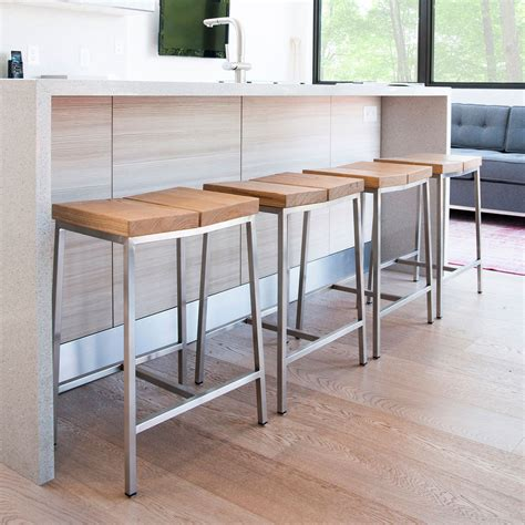 Stools Bar Kitchen by Swivel Kitchen Counter Stools How To Choose Kitchen