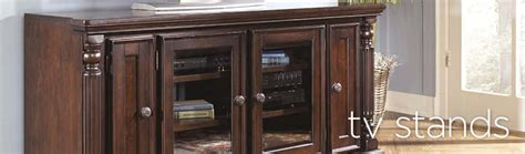 tv stands tv consoles tables mathis brothers
