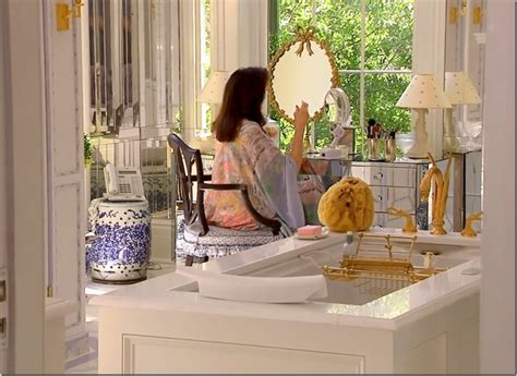patricia altschul charleston mansion decorated by mario the glam pad mario buatta and patricia altschul exude