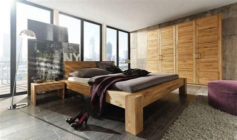 vollholz schlafzimmer vollholz schlafzimmer deutsche dekor 2017 kaufen