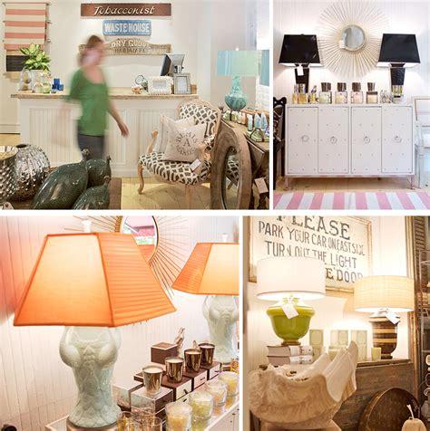 home design store boston 100 home design stores boston crate u0026 barrel