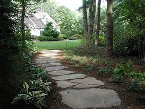 driveways walkways nd landscaping