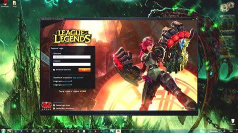 youtube tutorial league of legends league of legends tutorial kezdőknek alapok 1 4 youtube