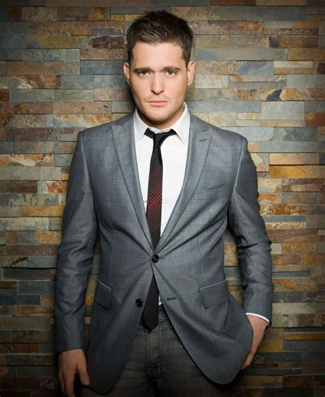 buble best songs best 25 michael buble songs ideas on