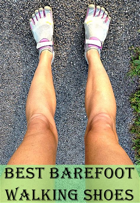 minimalist shoes for walking why forefoot running run forefoot