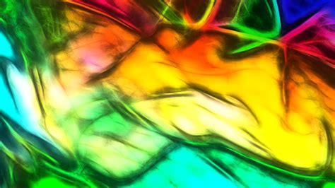 immagini gratuita 2560x1440 wallpaper astratti wqhd 1440p wide hd 16