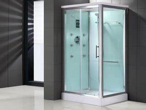 offerte docce docce iperceramica