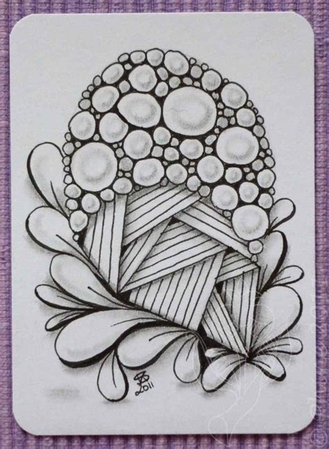 design pattern nedir 151 best images about zentangle projects on pinterest