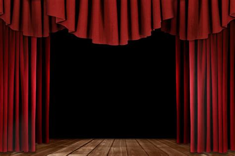 stage with curtains stage play contest festival submit your theater play for