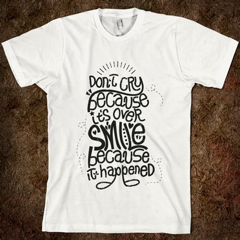 typography t shirt design inspiration wednesday inspiration typography t shirts