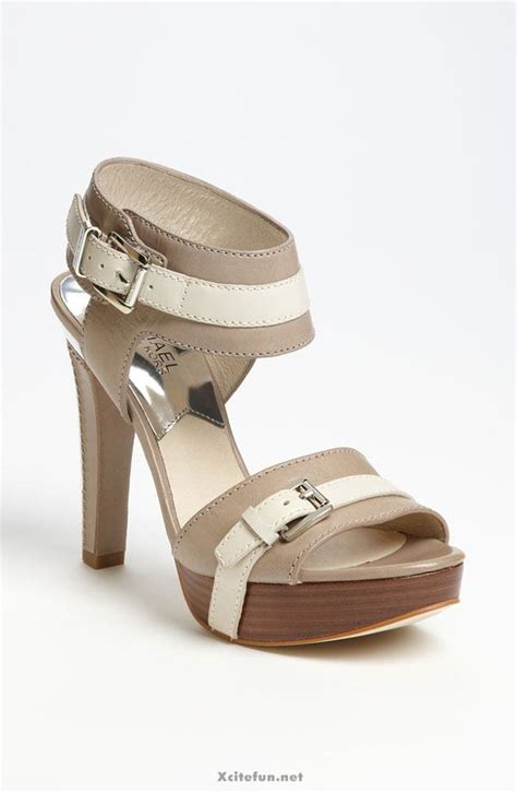 formal function wear stylish high heel sandals xcitefun net