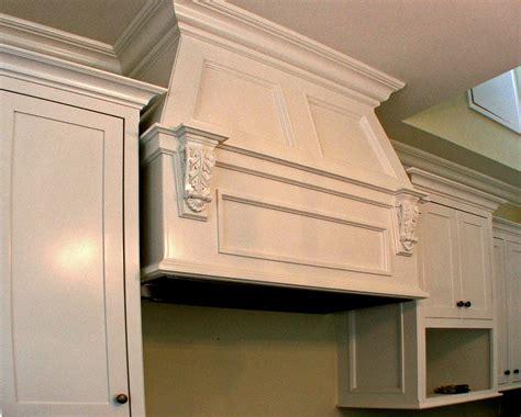 kitchen vent ideas kitchen