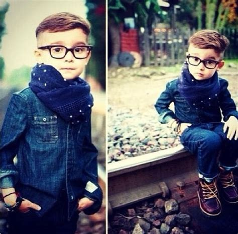 best hipster kids cuts lagrange hipster kid haircuts hairstylegalleries com