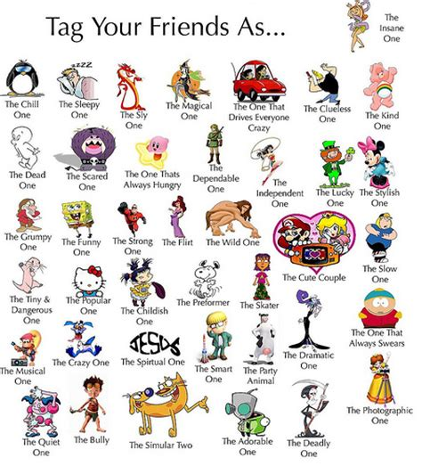 the colors of friendship a book about characters who become friends despite their differences books tag your friends flickr photo