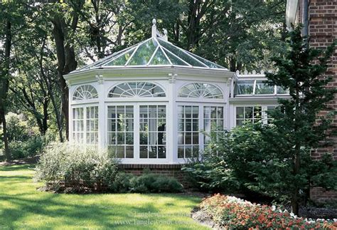 victorian victorian conservatory glass conservatory