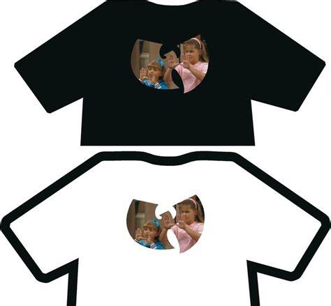 full house wu tang wu tang full house shirt give pinterest wu tang full house and shoulder