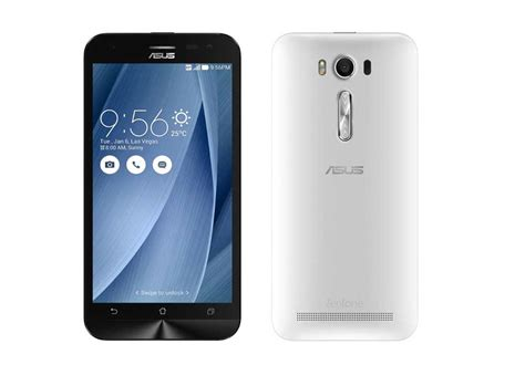 Hp Asus Zenfone 2 Laser Type Ze500kg asus zenfone 2 laser ze500kg price review specifications