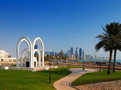 croisiere catamaran dubai croisi 232 re emirats arabes unis bahre 239 n qatar 8 jours