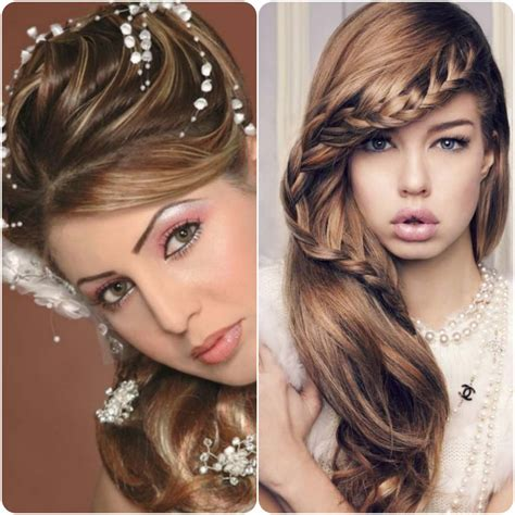 party hairstyles videos download girls src pictures free download