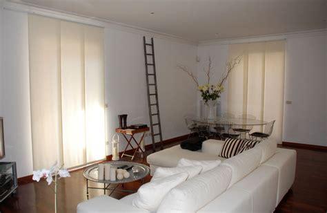 tendaggi moderni per salotto tende per il salotto fotogallery donnaclick