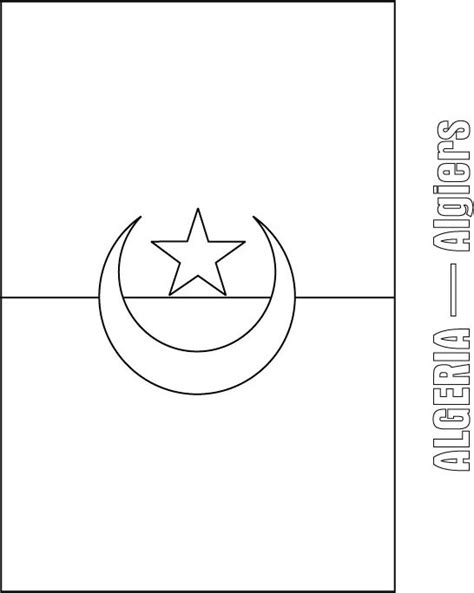 coloring page uganda flag haiti flag coloring pages coloring page uganda flag