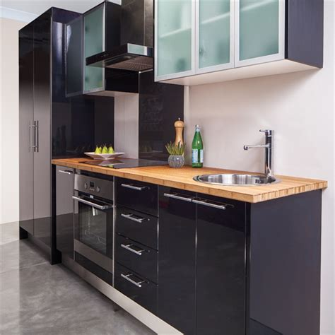 Kitchens Bunnings Design by Bunnings Warehouse