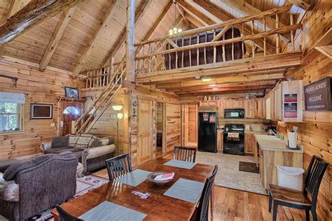 Hocking Hill Cabins by Hocking Cabins Black Ridge Cabins Logan Oh