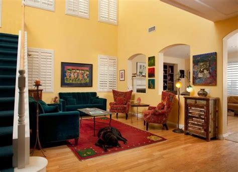 la jolla living room living room decorating and designs by carol spong interior
