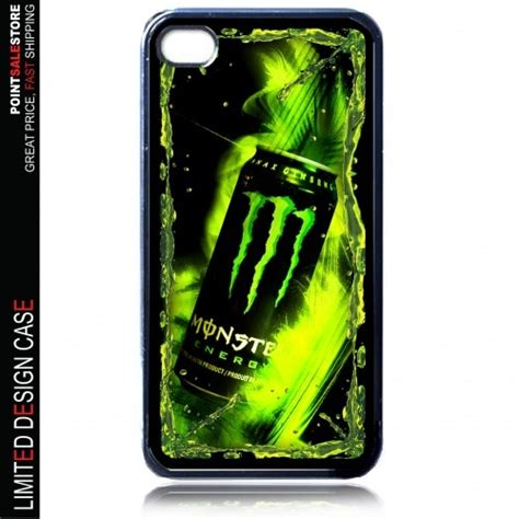 energy drink jaw 22 best images about energy stuff on