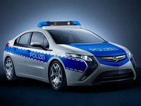 German Car Opel by Opel Era Car Designed For Germany Photos
