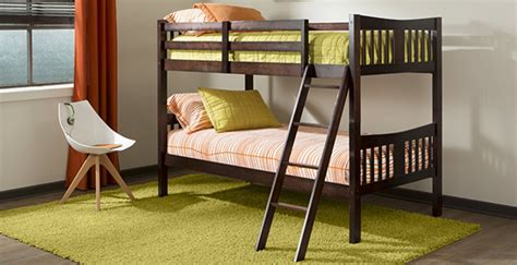 kids bedroom furniture nj kids furniture 2017 children s furniture store children