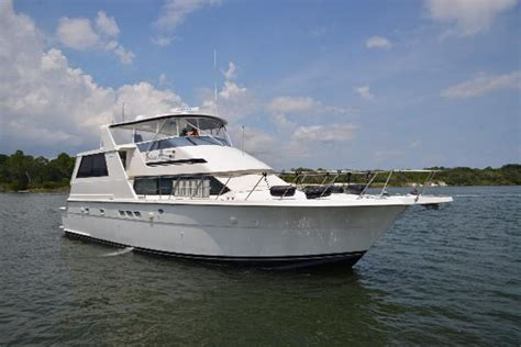 fishing boat jobs in florida boat sales pensacola florida hotels do it yourself drift